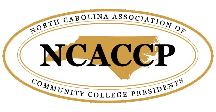 North Carolina Association of Community College Presidents